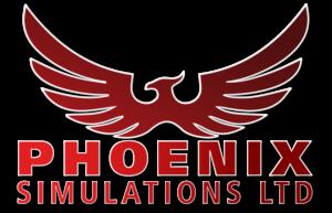 Phoenix Simulations Ltd